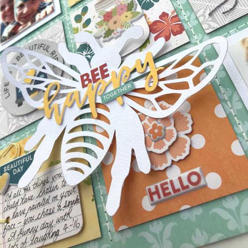 Jillibean-Soup-Melinda-Spinks-Bohemian-Brew-Bee-Happy-Closeup
