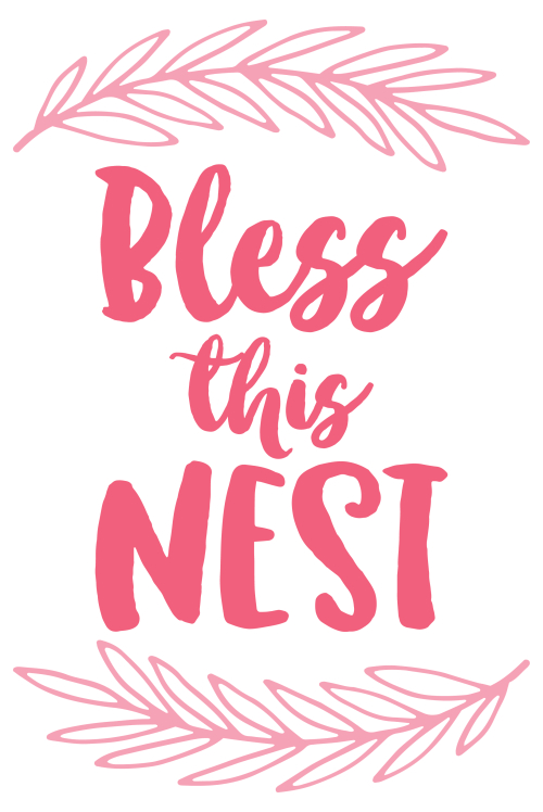 Bless-this-nest-01-01