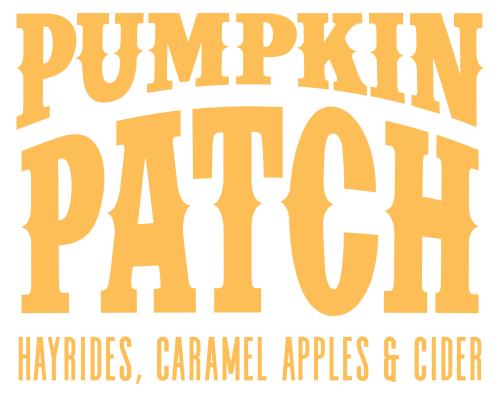 Pumpkin_patch-01