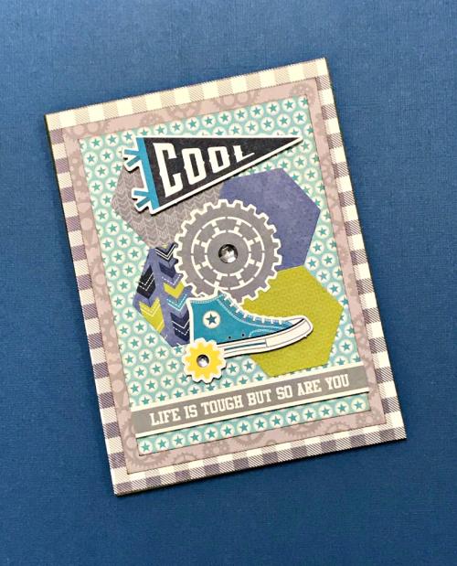 Jillibean-Soup-Patty-Folchert-2-Cool-4-School-Pea-Pods-JB1542-April-2018-Designer Challenge