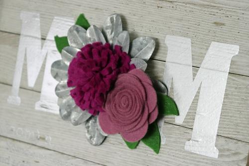 JIllibean-Soup-Jaclyn-Rench-Felt Flowers-Pocket-of-Purple-JB1432-May-2018