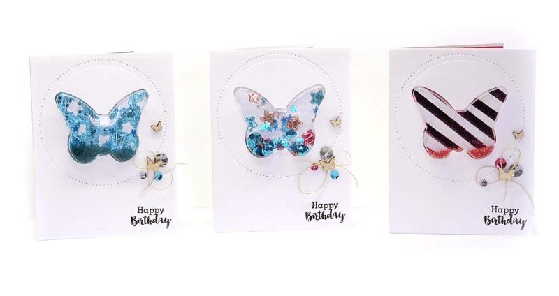 Jillibeansoup-Mindy-Baxter-Shaker-Card-Butterfly-JB1359-April-2018-2