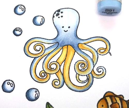 Jillibeansoup-Mindy-Baxter-Stamp-Octopus-JB1563-April-2018-6