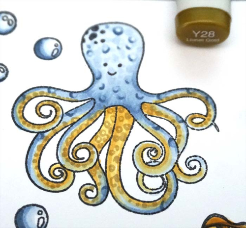 Jillibeansoup-Mindy-Baxter-Stamp-Octopus-JB1563-April-2018-10