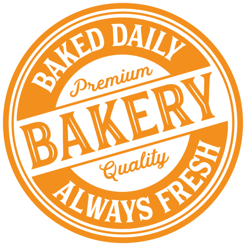 Bakery_Always_Fresh-01