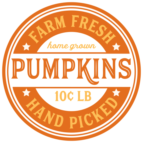 Farm_fresh_pumpkins-01