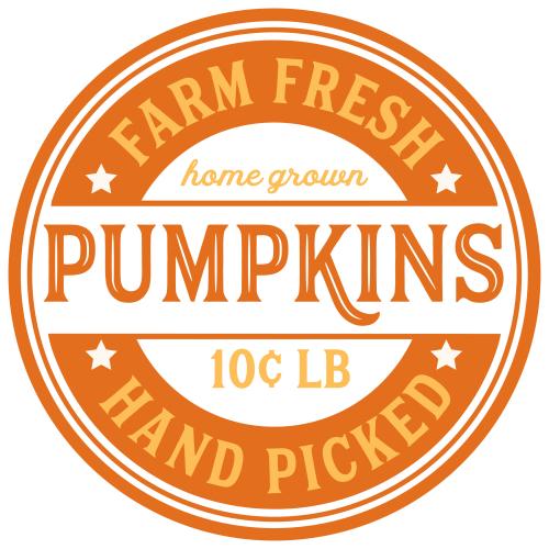 Farm_fresh_pumpkins-01