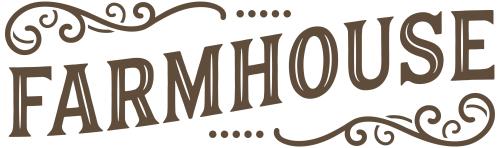 FARMHOUSE-01