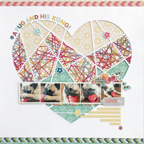 Jillibean-Soup-Melinda-Spinks-May-Tutorial-Pug-Layout-Pic 1
