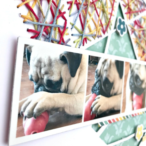 Jillibean-Soup-Melinda-Spinks-May-Tutorial-Pug-Layout-Pic 10