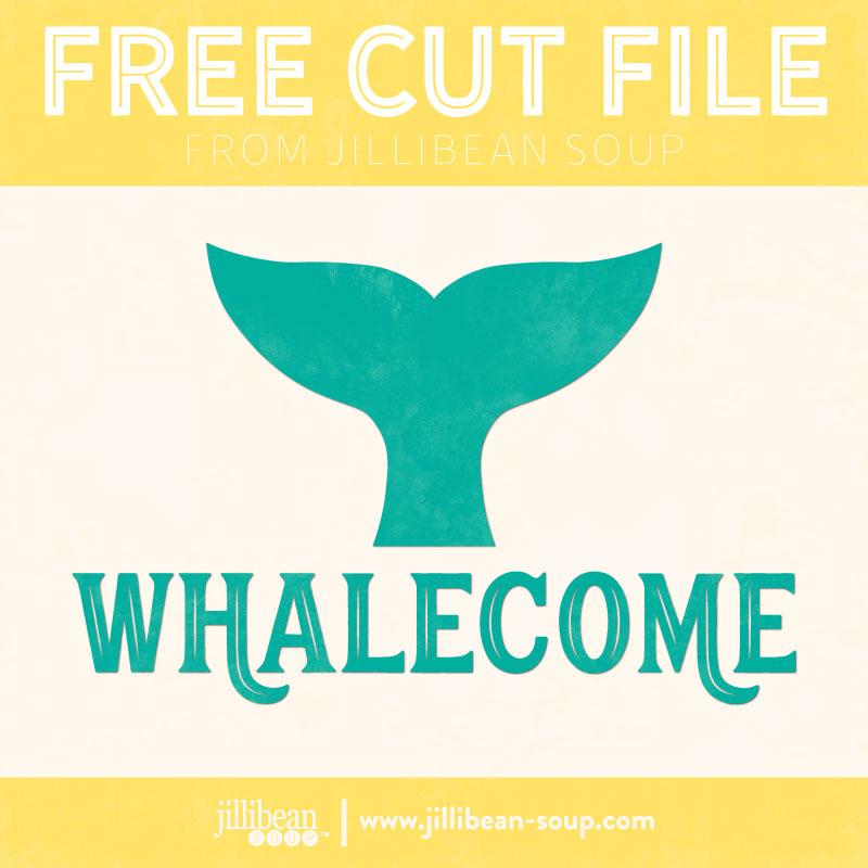 Whalecome-Free-Cut-File-Jillibean-Soup