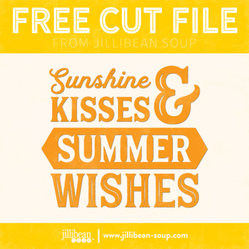 Sunshine-kisses-Free-Cut-File-Jillibean-Soup