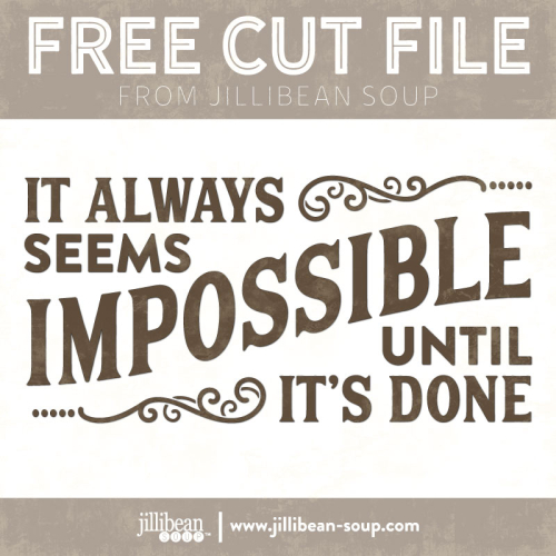 Impossible-Free-Cut-File-Jillibean-Soup