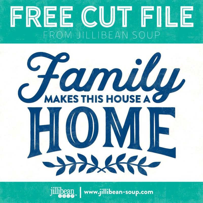 Family-home-Free-Cut-File-Jillibean-Soup