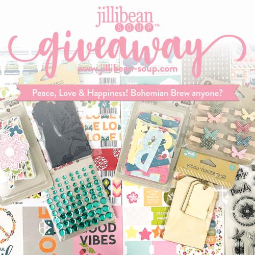 Jillibean-Soup-Giveaways-June2018_Boheman Brew