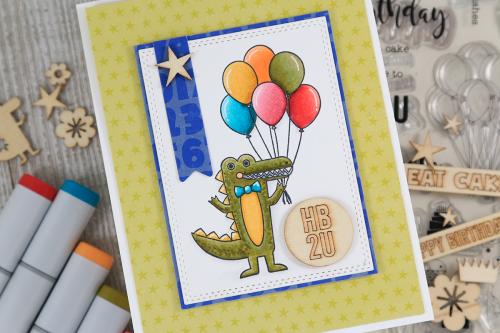 Souper-Celebration-Happy-Birthday-Card-Jillibean-Soup-Juliana-Michaels-02