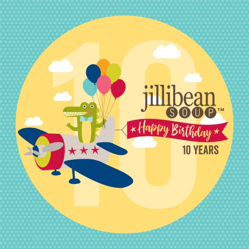 Jillibean-Soup-10-Year-Birthday-Celebration-Image_Logo