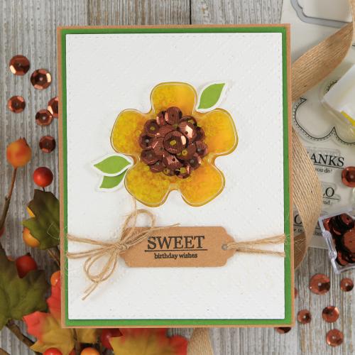 Sunflower-Birthday-Shaker-Card-Jillibean-Soup-Juliana-Michaels-01A
