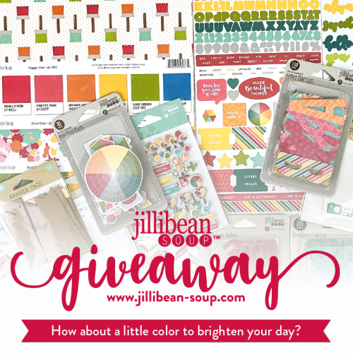Jillibean-Soup-Giveaways-June2018_Shades of Color Soup