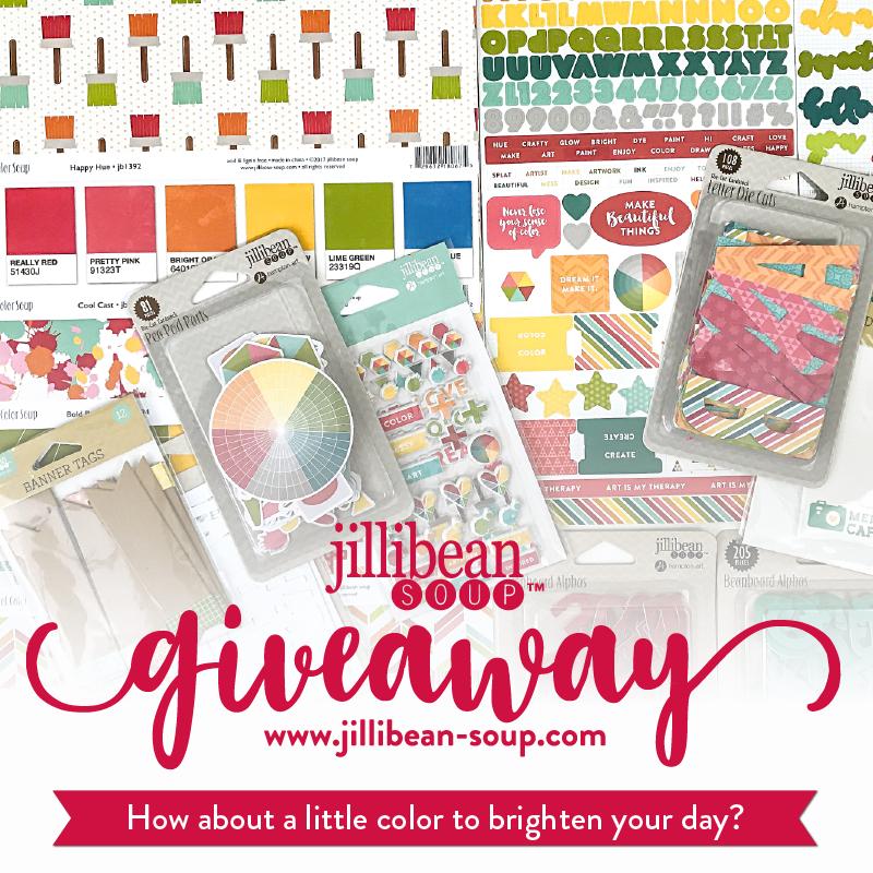 Jillibean-Soup-Giveaways-June2018_Shades of Color Soup