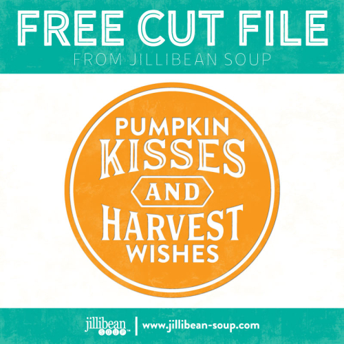 Pumpkin-kisses-free-cut-File-Jillibean-Soup