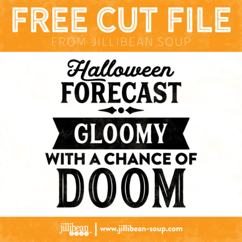 Halloween-forecast-free-cut-File-Jillibean-Soup