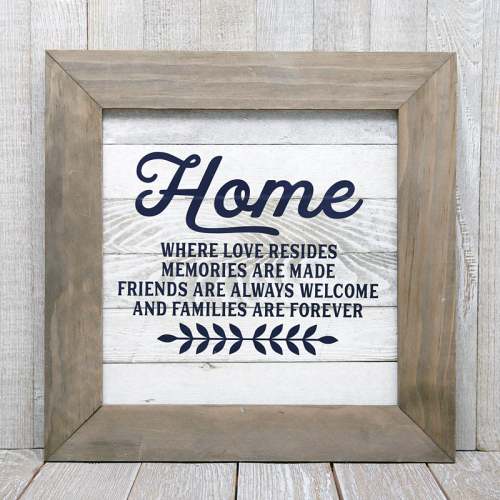 Jilliben-Soup-Summer-Fullerton-Mix-the-Media-14x14-Shiplap-Rustic-White-Frame-JB1375-June-2018