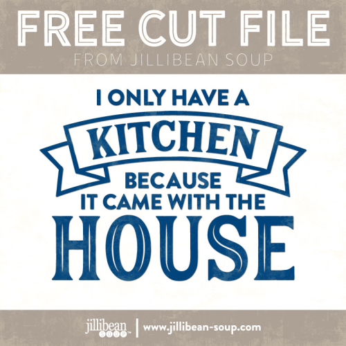 Kitchne-humor-cut-File-Jillibean-Soup