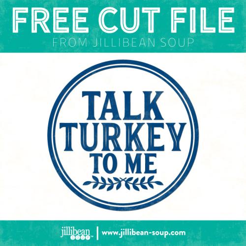 Turkey-cut-File-Jillibean-Soup