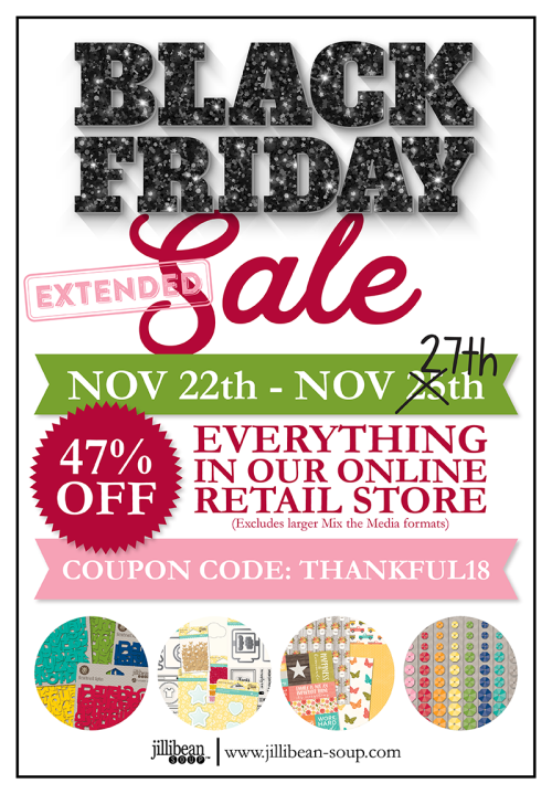 Black-Friday-2018_email blast extended