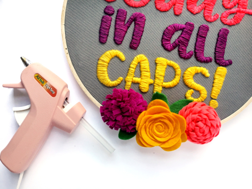Jillibean-Soup-Kira-Ness-Felt-Flower-Embroidery-Hoop-JB1429-July-2018 (10)