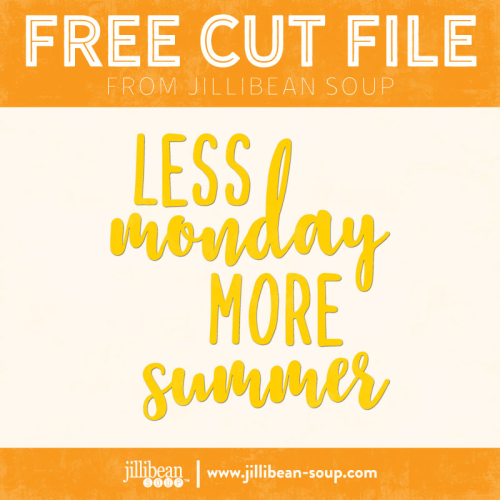 More-summer-Free-Cut-File-Jillibean-Soup