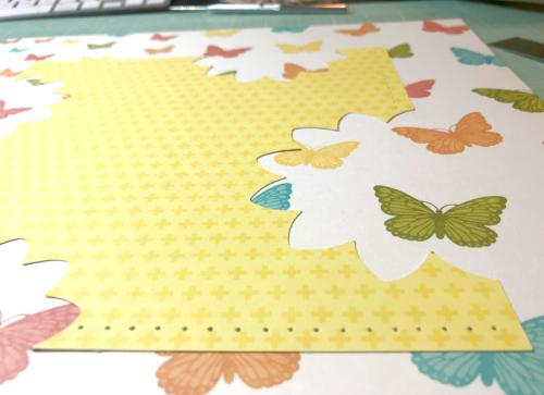 Jillibean-Soup-Melinda-Spinks-June-Tutorial-Friends-Layout-Pic 8