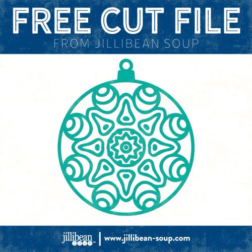 Ornament-free-cut-File-Jillibean-Soup