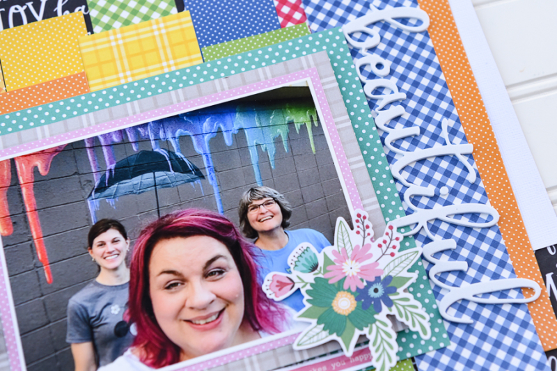 Shine_On_Scrapbook_Layout_JIllibean_Soup_Katrina_Hunt_600-3