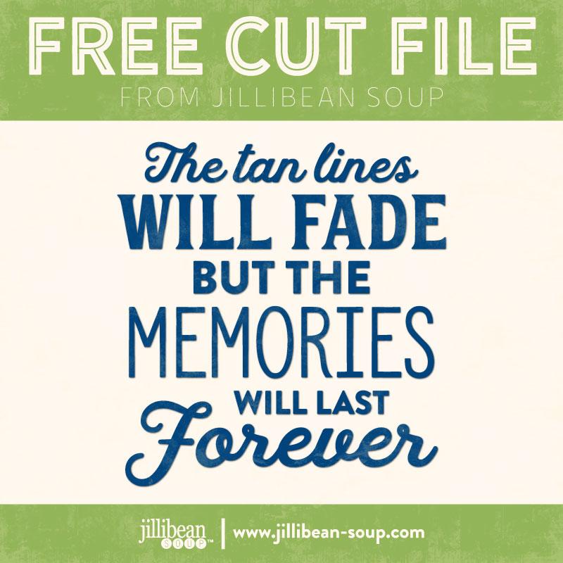 Tan-lines-Free-Cut-File-Jillibean-Soup
