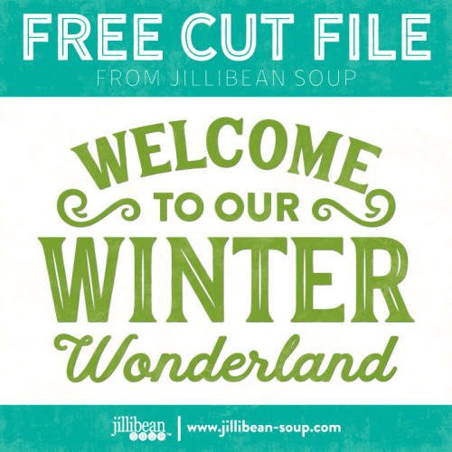 Wonderland-cut-File-Jillibean-Soup