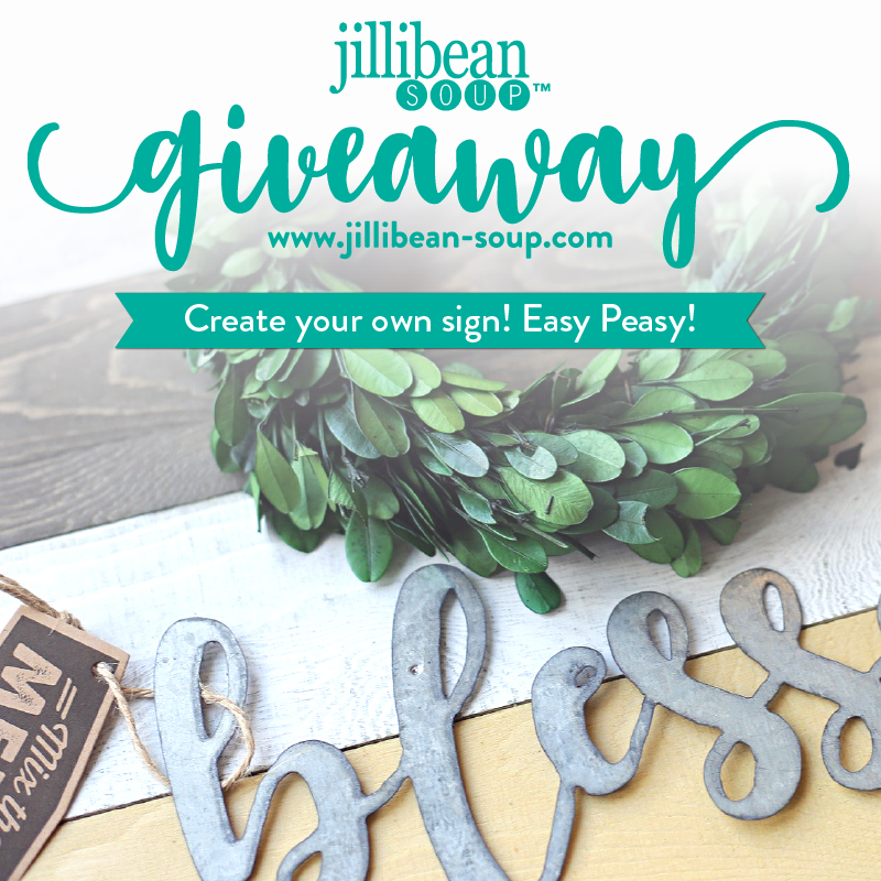 Jillibean-Soup-Giveaways-June2018_Blessed