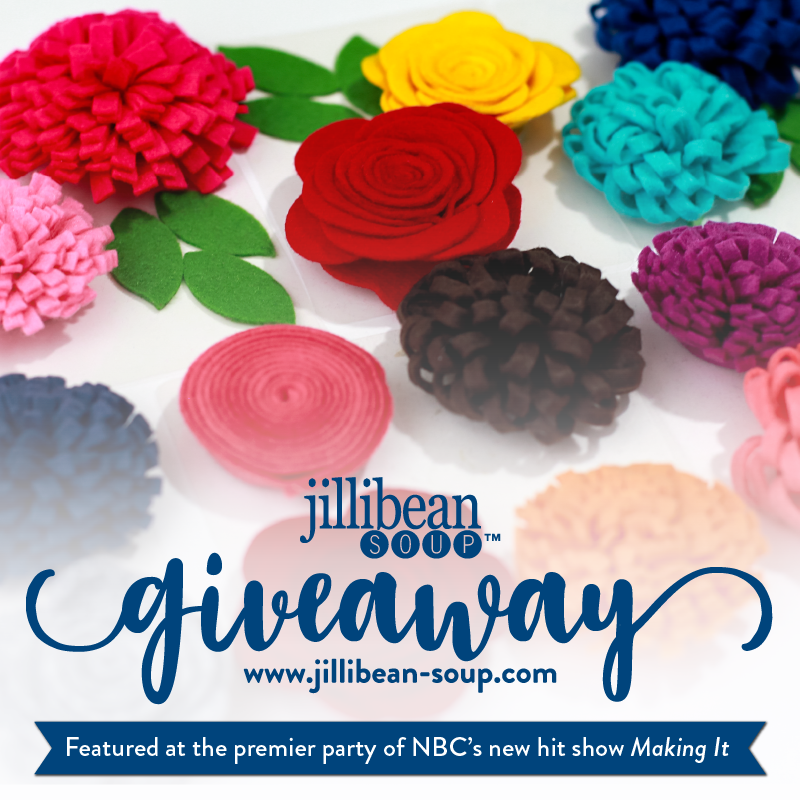 Giveaway-Felt-Flowers-Aug2018-03