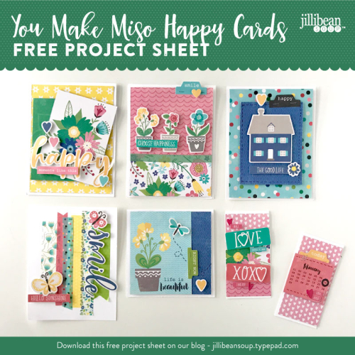 Jillibean-Soup-Project-Sheet-Miso-Happy-Cards-IG