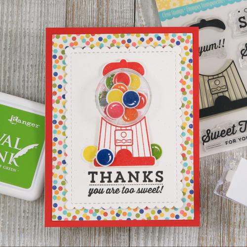 Thanks-Bubblegum-Machine-Shape-Shaker-Card-Sweet-Treat-Stamp-Set-Jillibean-Soup-Juliana-Michaels-04