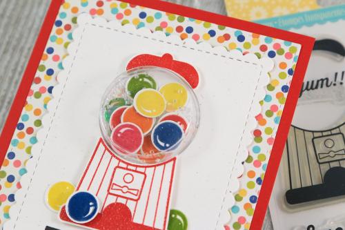 Thanks-Bubblegum-Machine-Shape-Shaker-Card-Sweet-Treat-Stamp-Set-Jillibean-Soup-Juliana-Michaels-03