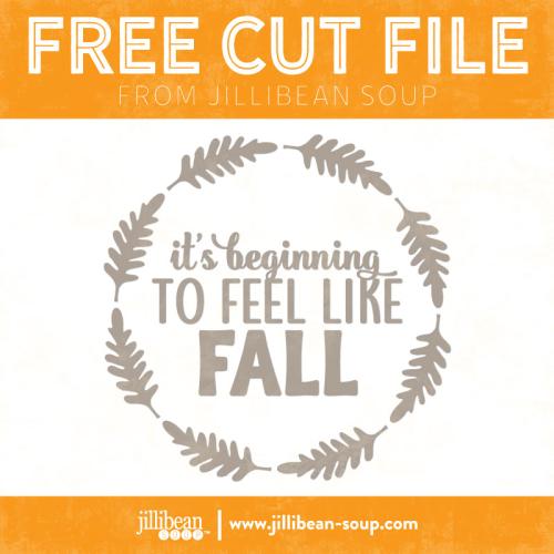 Fall-Cut-File-Jillibean-Soup