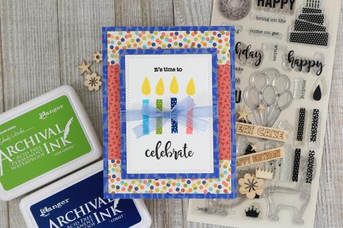 Souper-Celebration-Birthday-Card-Jillibean-Soup-Juliana-Michaels-01