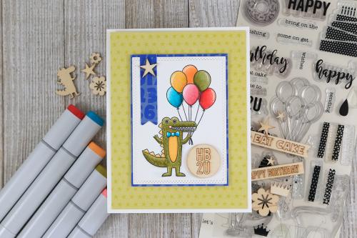 Souper-Celebration-Happy-Birthday-Card-Jillibean-Soup-Juliana-Michaels-01