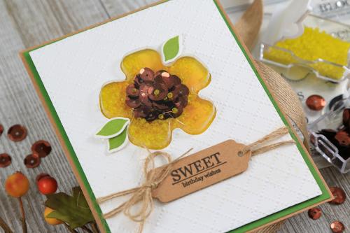 Sunflower-Birthday-Shaker-Card-Jillibean-Soup-Juliana-Michaels-03