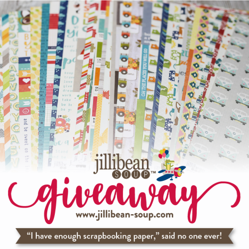 10year-Giveaways_Patterned Paper