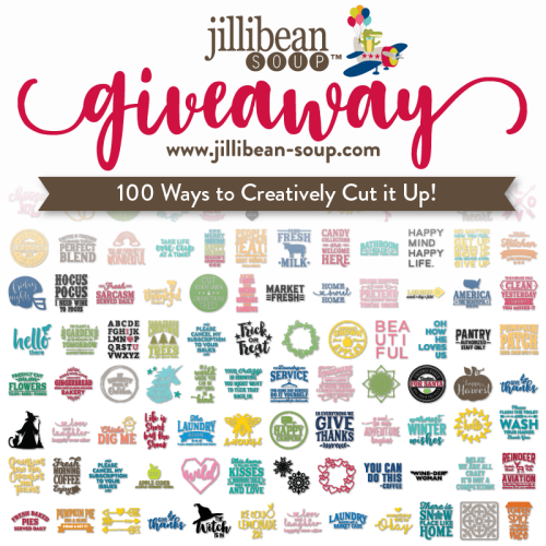 10year-Giveaways_Cut Files