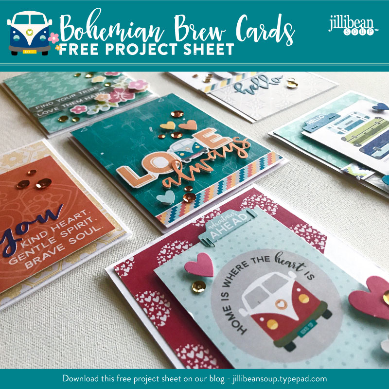 Jillibean-Soup-Bohemian-Brew-Cards-Project-Sheet-IG