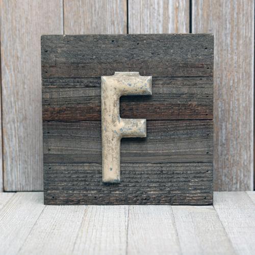 Jilliben-Soup-Summer-Fullerton-Mix-the-Media-8x8-Wood-Plank-JB0432-June-2018